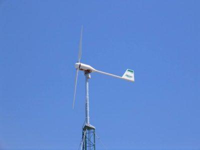 bornay-airwind-turbine