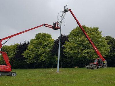 installation eolienne-grue-longwy