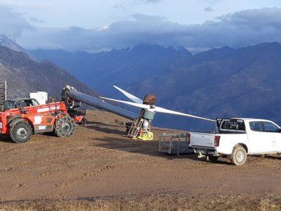 wind-turbines-installer-1