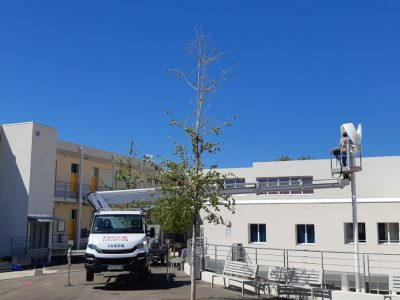 wind-turbines-installer-2