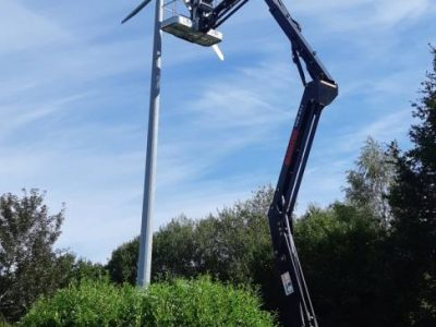 installation eolienne-grue-1