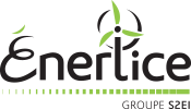 enerlice-logo